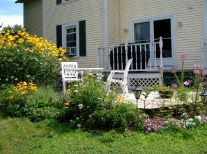 Summer 2012 - My Yellow Farmhouse. com