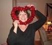 Cheech - Valentine's Day 2011