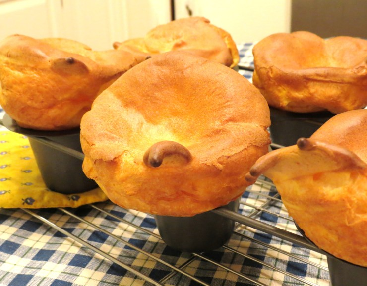 3rd popover recipe - Nov 2013 031