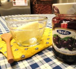 USE - last popover recipe  (2)