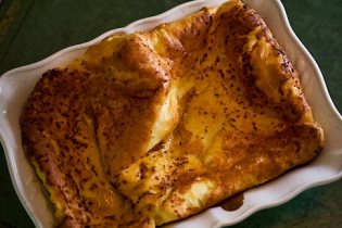 yorkshire-pudding - courtesy of simplyrecipes.com