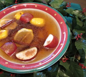Christmas or Winter Simmering Spice Mix .JPG