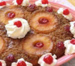 Pineapple Upside-Down Cake - My Yellow Farmhouse.jpg (3)