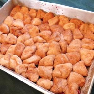 Monkey Bread - My Yellow Farmhouse.com (4)