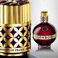 chambord black raspberry liqueur - liquor.com