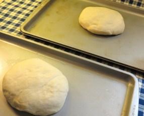 Khobz - Moroccan Bread - www.myyellowfarmhouse.com (2)