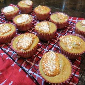 5 - S'Mores Cupcakes - myyellowfarmhouse.com