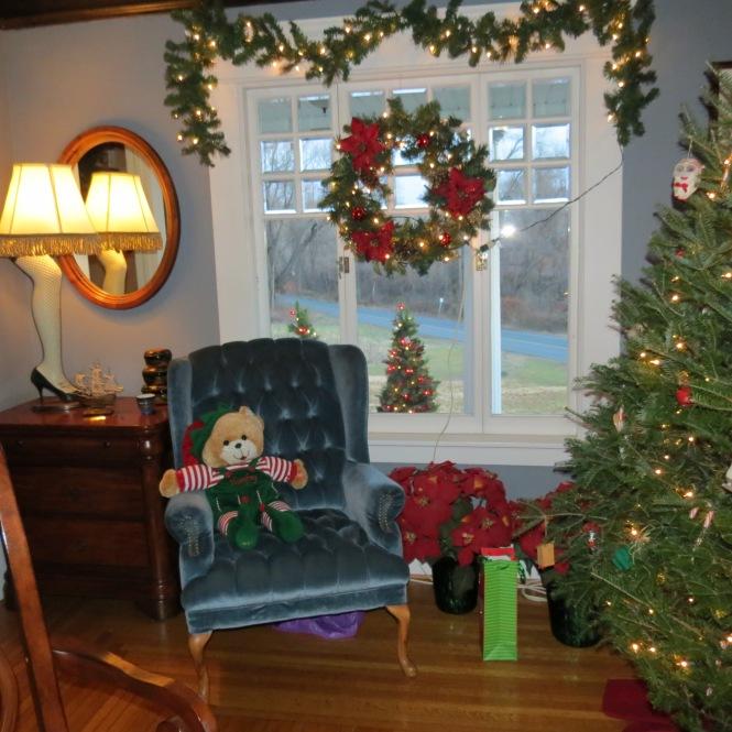 Christmas 2015 002