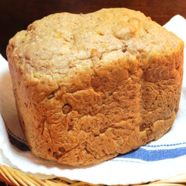 USE - A Heartier Version of 'Five-Star Bread' - myyellowfarmhouse.com (2)