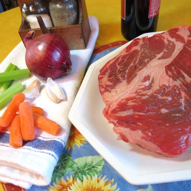 USE - Good Old-Fashioned Yankee  Pot Roast -myyellowfarmhouse.com (2)