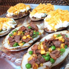 USE - Shepherds Potato Skins (3)