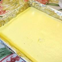 USE - 4 - Cheese Coconut Joy Cheesecake with Chocolate Cookie Wafer Crust - myyellowfarmhous