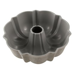 new type bundt cake pan