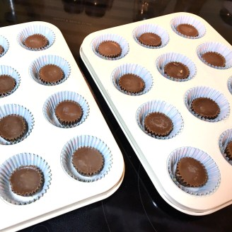 2-mini-chocolate-halloween-cupcakes-with-reeses-candy-centers-5
