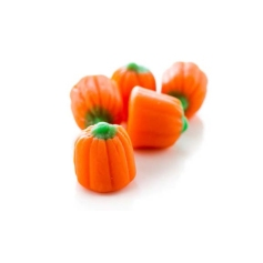brachs-mellocreme-pumpkins-candy-132353