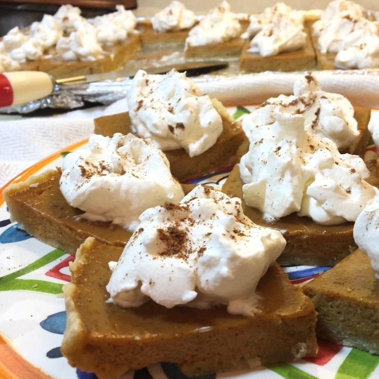 pumpkin-slab-pie-my-yellow-farmhouse