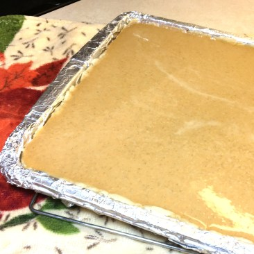 pumpkin-slab-pie-ready-for-oven