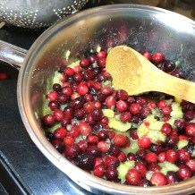 cranberry-sauce-with-pineapple-myyellowfarmhouse-com