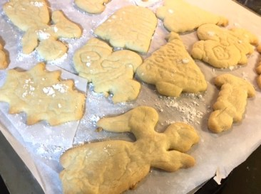 buttery-sugar-cookies-myyellowfarmhouse-com
