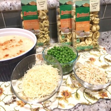 chicken-tetrazzini-with-a-twist-tortellini-instead-of-spaghetti