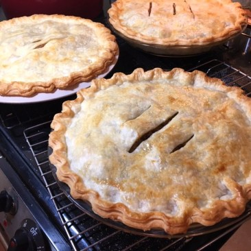 grammy-brouillettes-french-canadian-meat-pies-myyellowfarmhouse-com
