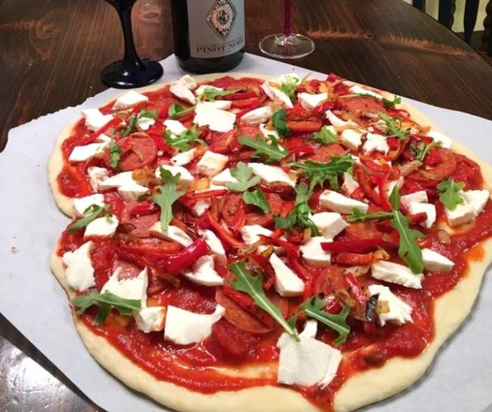 thirty-minute-pizza-myyellowfarmhouse-com