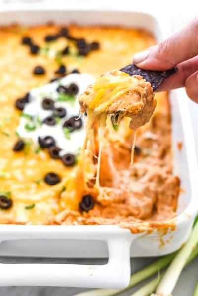 Cheesy-Texas-Trash-Dip-foodiecrush.com.jpg