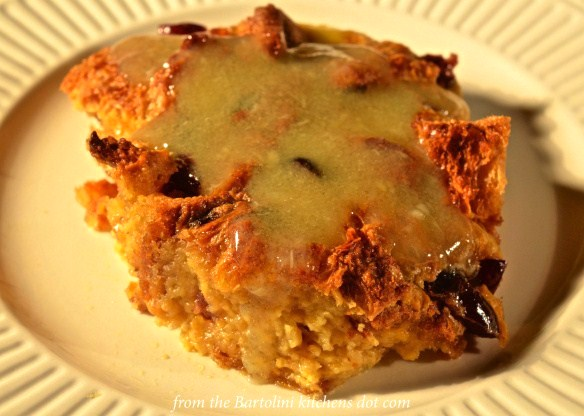 panettone-bread-pudding-courtesy-of-the-bartolini-kitchens
