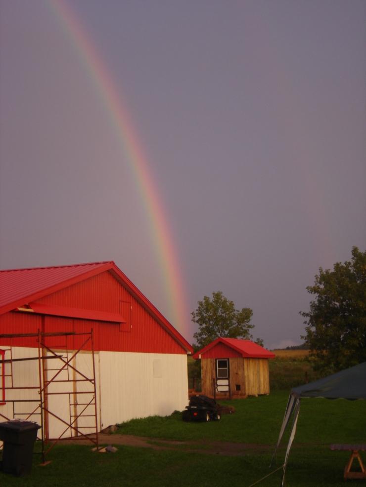 Rainbow-Fall 2005.jpg