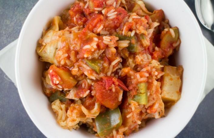 Slow-Cooker-Cabbage-Rolls-Casserole - courtesy of Brooklyn Farm Girl.jpg